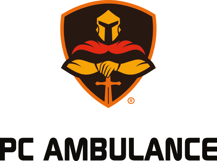 Blog PC Ambulance